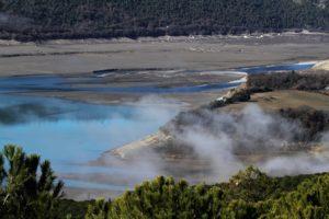 Ruta Ornitológica de Gerbe, futura ampliación